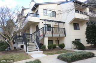 9829 Hellingly Place #67, Montgomery Village, MD 20886 (#MC9851026) :: Pearson Smith Realty