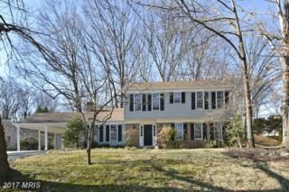 11204 Deborah Drive, Potomac, MD 20854 (#MC9851345) :: Pearson Smith Realty