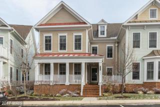 9527 Ament Street, Silver Spring, MD 20910 (#MC9851349) :: Pearson Smith Realty