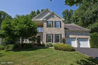 22604 Timber Creek Lane, Clarksburg, MD 20871 (#MC9852304) :: LoCoMusings