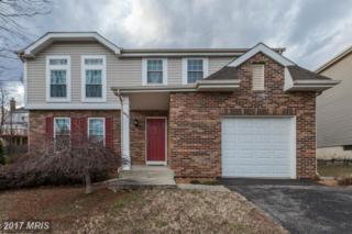 14912 Falconwood Drive, Burtonsville, MD 20866 (#MC9853270) :: Pearson Smith Realty
