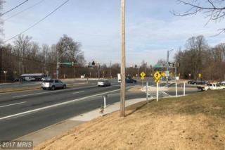 15935 New Hampshire Avenue, Silver Spring, MD 20905 (#MC9853286) :: Pearson Smith Realty
