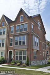 701 Hendrix Avenue, Gaithersburg, MD 20878 (#MC9853733) :: Pearson Smith Realty