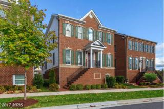 518 Grand Street, Gaithersburg, MD 20878 (#MC9854827) :: Pearson Smith Realty