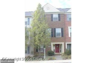 20309 Trolley Crossing Court, Montgomery Village, MD 20886 (#MC9854908) :: Pearson Smith Realty