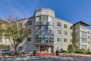 14809 Pennfield Circle #411, Silver Spring, MD 20906 (#MC9855791) :: LoCoMusings