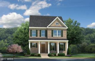 22110 Fulmer Avenue, Clarksburg, MD 20871 (#MC9857536) :: Pearson Smith Realty