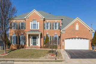 14110 Chinkapin Drive, Rockville, MD 20850 (#MC9858706) :: Pearson Smith Realty