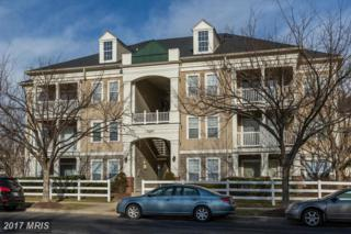 13205 Cloppers Mill Drive 13-B, Germantown, MD 20874 (#MC9859916) :: Pearson Smith Realty