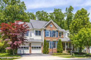 21231 Hickory Forest Way, Germantown, MD 20876 (#MC9860837) :: Pearson Smith Realty