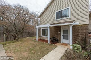 18537 Nutmeg Place, Germantown, MD 20874 (#MC9860846) :: Pearson Smith Realty