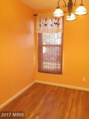 106 Duvall Lane #304, Gaithersburg, MD 20877 (#MC9861450) :: LoCoMusings