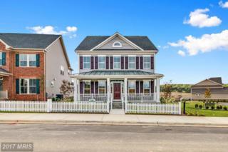 13925 Bufflehead Street, Clarksburg, MD 20871 (#MC9861687) :: Pearson Smith Realty