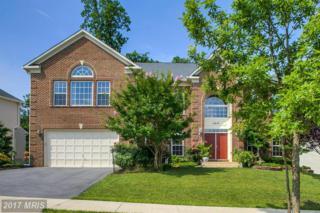 14618 Blackburn Road, Burtonsville, MD 20866 (#MC9861810) :: Pearson Smith Realty