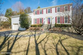23821 Janbeall Court, Clarksburg, MD 20871 (#MC9862129) :: Pearson Smith Realty