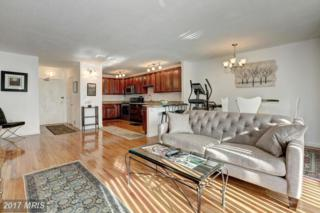 4242 East West Highway #416, Chevy Chase, MD 20815 (#MC9863473) :: Pearson Smith Realty