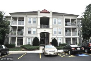18825 Sparkling Water Drive 1-J, Germantown, MD 20874 (#MC9863502) :: Pearson Smith Realty