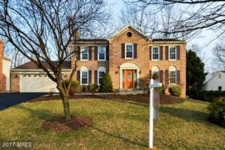 14625 Locustwood Lane, Silver Spring, MD 20905 (#MC9863710) :: Pearson Smith Realty