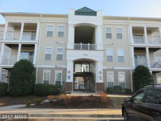 13306 Kilmarnock Way 3-J, Germantown, MD 20874 (#MC9863762) :: Pearson Smith Realty
