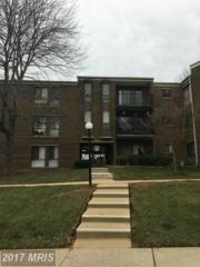 17805 Buehler Road 3-E-5, Olney, MD 20832 (#MC9864004) :: Pearson Smith Realty
