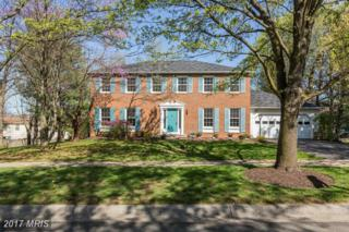 13934 Bergenfield Drive, North Potomac, MD 20878 (#MC9864204) :: Pearson Smith Realty