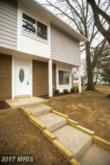12863 Sage Terrace, Germantown, MD 20874 (#MC9864272) :: Pearson Smith Realty