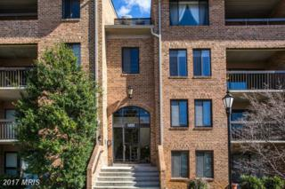 11323 Commonwealth Drive #204, Rockville, MD 20852 (#MC9864299) :: Pearson Smith Realty