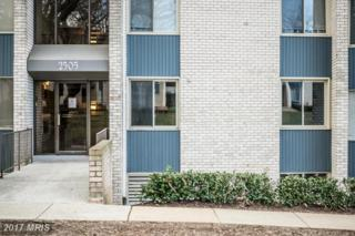2505 Baltimore Road #3, Rockville, MD 20853 (#MC9864368) :: Pearson Smith Realty