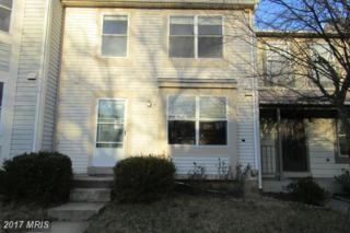 19130 Clover Meadow Place, Gaithersburg, MD 20879 (#MC9864592) :: Pearson Smith Realty
