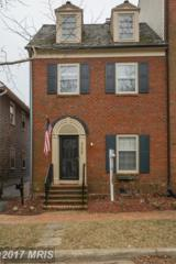 222 Beckwith Street, Gaithersburg, MD 20878 (#MC9864771) :: Pearson Smith Realty
