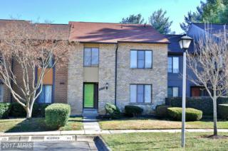 20113 Hob Hill Way, Gaithersburg, MD 20886 (#MC9864786) :: Pearson Smith Realty