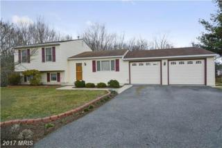 10400 Nickelby Way, Damascus, MD 20872 (#MC9864862) :: Pearson Smith Realty