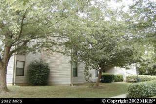 138 Duvall Lane 247 APT 101, Gaithersburg, MD 20877 (#MC9865074) :: LoCoMusings