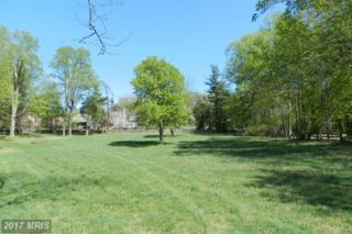 10500 S. Glen Road, Potomac, MD 20854 (#MC9865178) :: Pearson Smith Realty