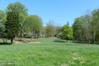 10500 S.Glen Road, Potomac, MD 20854 (#MC9865187) :: Pearson Smith Realty