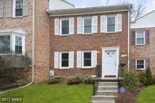 7739 Heatherton Lane, Potomac, MD 20854 (#MC9865557) :: Pearson Smith Realty