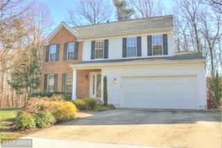 18513 Meadowland Terrace, Olney, MD 20832 (#MC9866022) :: Pearson Smith Realty