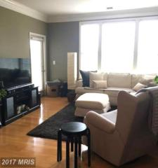 16 Granite Place #386, Gaithersburg, MD 20878 (#MC9867839) :: Pearson Smith Realty