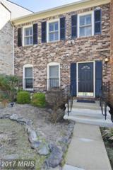 7504 Coddle Harbor Lane, Potomac, MD 20854 (#MC9868044) :: Pearson Smith Realty