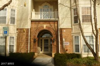 18819 Sparkling Water Drive 3-T-3, Germantown, MD 20874 (#MC9868219) :: Pearson Smith Realty