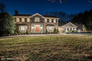 9842 Kentsdale Drive, Potomac, MD 20854 (#MC9868583) :: Pearson Smith Realty
