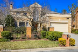 10031 Chartwell Manor Court, Potomac, MD 20854 (#MC9868973) :: LoCoMusings