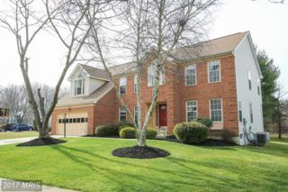 18212 Fountain Grove Way, Olney, MD 20832 (#MC9869166) :: Pearson Smith Realty