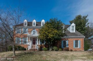 14200 Floral Park Drive, North Potomac, MD 20878 (#MC9869507) :: Pearson Smith Realty