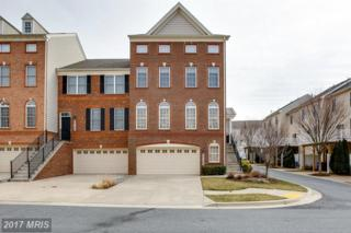 22180 Fair Garden Lane, Clarksburg, MD 20871 (#MC9869552) :: Pearson Smith Realty