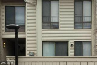 10244 Ridgeline Drive, Montgomery Village, MD 20886 (#MC9869594) :: Pearson Smith Realty