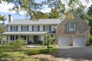 12505 Northline Court, Potomac, MD 20854 (#MC9869885) :: Pearson Smith Realty