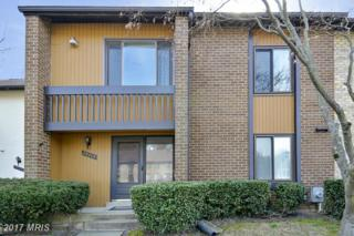 20115 Hob Hill Way, Gaithersburg, MD 20886 (#MC9869919) :: Pearson Smith Realty