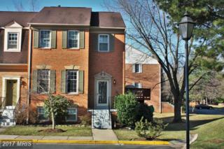10108 Bosworth Court, Bethesda, MD 20817 (#MC9870840) :: Pearson Smith Realty