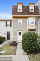 11438 Appledowre Way #43, Germantown, MD 20876 (#MC9871098) :: Pearson Smith Realty